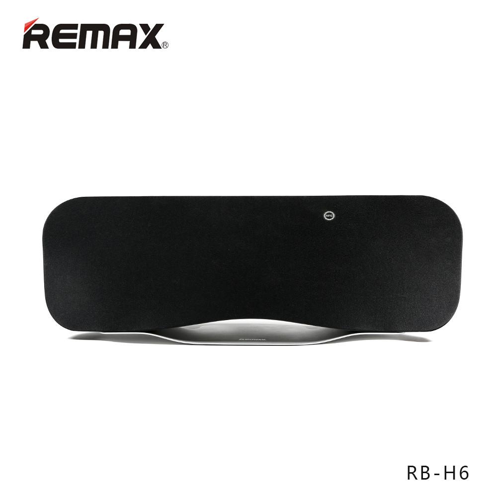 REMAX RB-H6